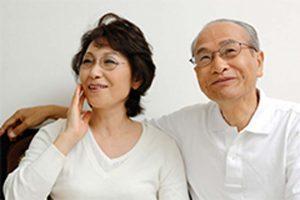 補聴器の使用を検討されている方、またそのご家族の方へ